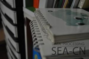 Büroservice und Schreibservice