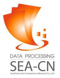 SEA-CN Co.,Ltd.