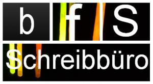 Unser Schreibbüro - Ihr Profi-Digitalisierungsservice