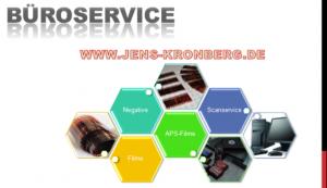 Büroservice, Schreibservice, Schreibdienst, Bürodienst