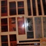 EB Negative, KB Negative, Negative mit Sonderformaten digitalisieren auf DVD