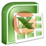 Eintippen von Email-Adressen in Excel