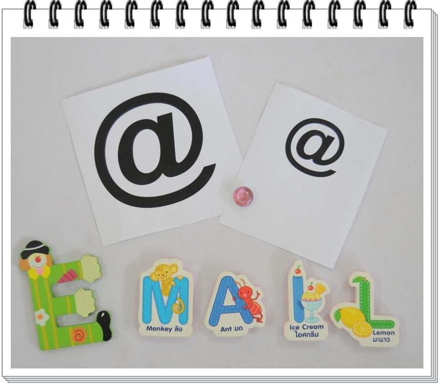 Versand per Email zur Kontaktaufnahme