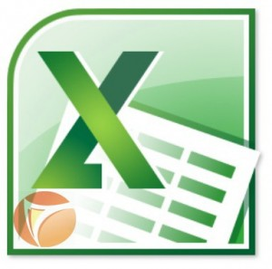 Inhalte in Excel Tabelle einfügen