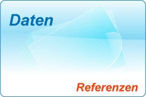 Referenzen Datenerfassung