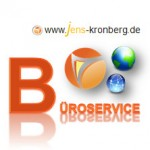 Ihr Büroservice - BüroService Kronberg