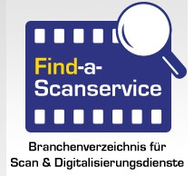 ScanMagazin.org - Find-a-Scanservice