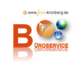 Schreibservice Glossar B - Büroservice