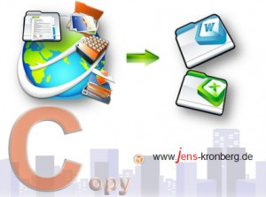 Schreibservice Glossar C - copy