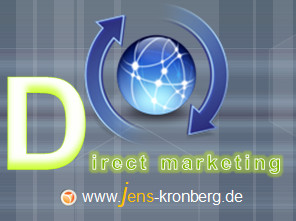 Schreibservice Glossar D - Direct marketing