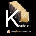 Schreibservice Glossar K - kopieren