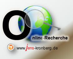 Schreibservice Glossar O - Online - Recherche