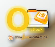 Schreibservice Glossar O - Outlook