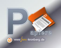 Schreibservice Glossar P - Papiere