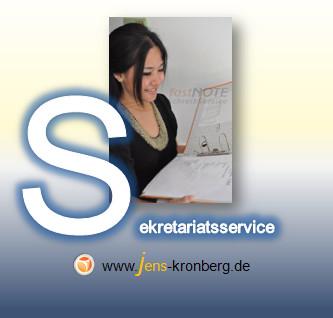 Schreibservice Glossar S -Sekretariatsservice