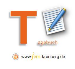 Schreibservice Glossar T -Tagebuch