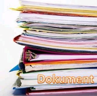 Nicht standardisierte Dokumente abtippen