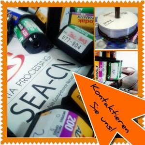 SEA-CN Co., Ltd. Ihr Scanservice und Schreibservice