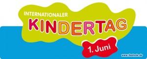 fastNOTE SchreibService gratuliert zum Internationalen Kindertag 2013