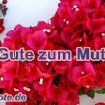 fastNOTE SchreibService Muttertag 2014